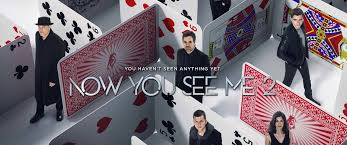 jay chou now you see me 2 wallpapers now you see me 2 movie 2016 reviews cast u0026 release date in