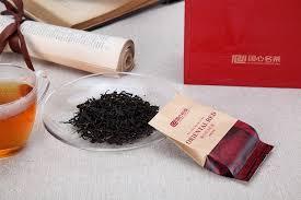 Teh Hitam manfaat teh hitam beserta efek singnya angga putra