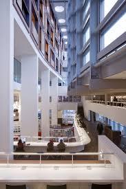 stuttgart city library 101 best 21st century libraries images on pinterest architecture