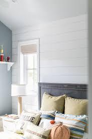 california cape cod home design home bunch
