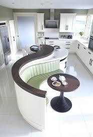 curved kitchen island curved kitchen island curved kitchen island kitchen traditional