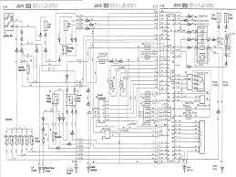 bmw 2002 wiring diagram pdf wiring diagram simonand