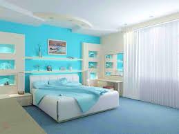 bedroom exquisite bedroom nice colors home design pretty room