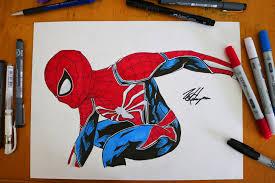 spider man insomniac game discussion spider man comic vine