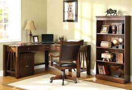Home Office Furniture Indianapolis Office Furniture Warehouse Indianapolis Home Office Furniture