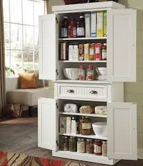 light wood kitchen pantry cabinet 10 best free standing kitchen pantry cabinets in 2021