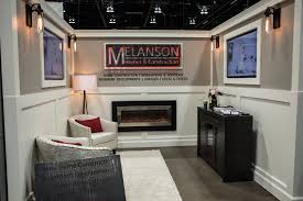 come talk to us at the calgary renovation show melanson home