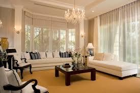 european home interior design european style interior design singapore psoriasisguru com