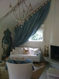 Ideas For Hanging Curtain Rod Design Peaceful Design Ideas Hang Curtain From Ceiling Decorating