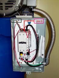 eaton wiring diagram gandul 45 77 79 119