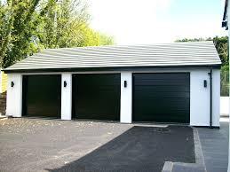 home depot black friday storm doors easy to install screen for the garageblack garage door with gray