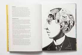 this is frank lloyd wright artists u0027 monographs ian volner