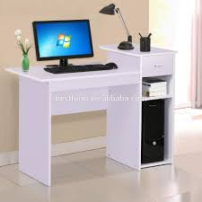 computer and printer table acceptable custom china manufacturer computer printer table designs