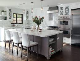 kitchen l shaped island l shaped kitchen island best l shaped island ideas on corner