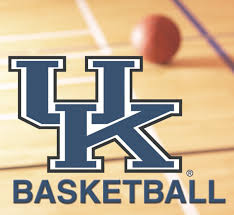 uk basketball schedule broadcast kentucky men s basketball schedule times broadcast destinations now