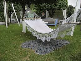 create a summer backyard oasis casa latina interior design and