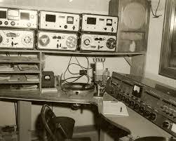 Radio Broadcasting Programs Kanw Radio Broadcasting Class General Information Kanw