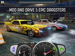 speed apk top speed drag fast racing androidtapp