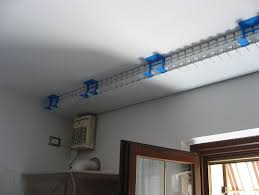 Tin Ceiling Xpress by Tin Ceiling Xpress Redemption Code Home Design Ideas