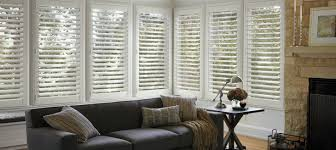 Plantation Shutters And Drapes Shutters Plantation Shutters Interior Shutters
