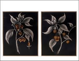 decorative artwork for homes al s furniture home decor modesto ca