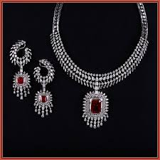 wedding jewelry wedding jewelry set android apps on play