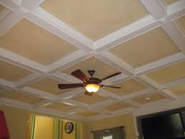 types of ceilings different types of ceilings finishes home design ideas