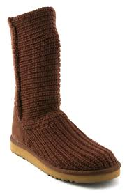 ugg boots sale bicester burberry ugg mount mercy