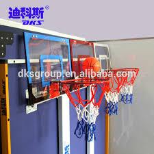panier de basket chambre chambre d enfants panier de basket intérieure jeu avec mini de