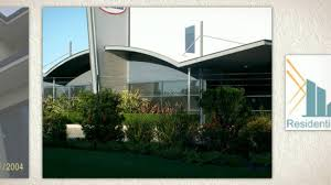 house window tint film rayban window tinting for home and commercial spaces youtube