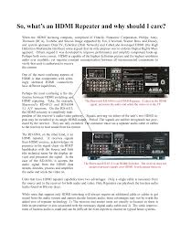 sherwood home theater receiver download free pdf for sherwood rd 6504 receiver manual