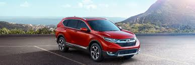 honda crv fuel mileage honda fuel economy attracts accolades for accord hybrid cr v