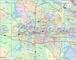 fort worth map fort worth tx zip codes tarrant county zip code boundary map