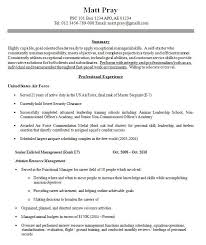 Free Military To Civilian Resume Builder Free Military Resume Builder Resume Builder Army Resume Cv Cover