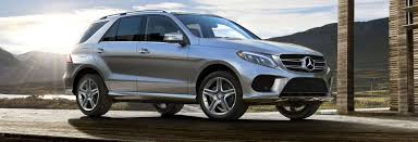 suv benz 2016 mercedes benz gle suv mercedes benz of jackson