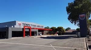 used lexus suv adelaide blog tempe tyres