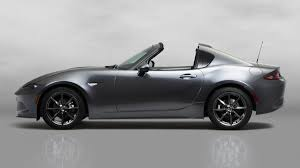 mazda 2016 models and prices 2017 mazda mx 5 miata rf price drive u0026 ride us