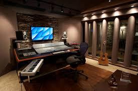 music studio music studios sage construction llc