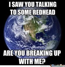 Earth Meme - meme center brend839 likes page 2150