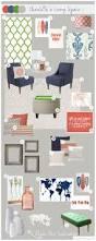 160 best design mood images on pinterest colors brand board