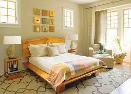master bedroom decorating ideas on a budget bedroom decorating ideas on a budget