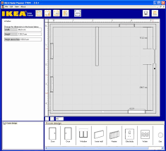 catchy ikea home planner ikea home planner plan your kitchen