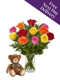 free delivery flowers free delivery free flower delivery ireland order flowers