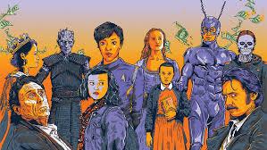 Hit The Floor Bet Season 4 - tv series budgets hit breaking point as costs rise in peak tv era