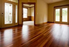 floor and decor glendale arizona aaa flooring flooring installation contractor i glendale az
