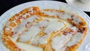cuisiner le plantain frites de bananes plantain recettes de laylita