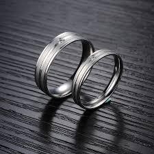 model cincin titanium perhiasan emas toko perhiasan emas jual perhiasan emas gambar