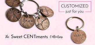 personalized jewelry coins family necklaces