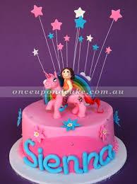 35 best horse cakes images on pinterest horse cake birthday