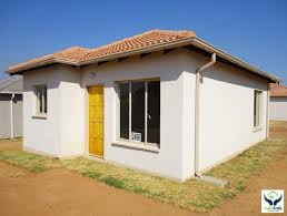 house for sale in clayville u0026 ext midrand gauteng for r 473 400